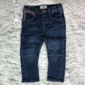 Boy's Zara Denim Jeans